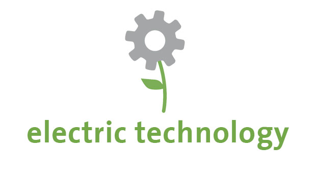 electric technology